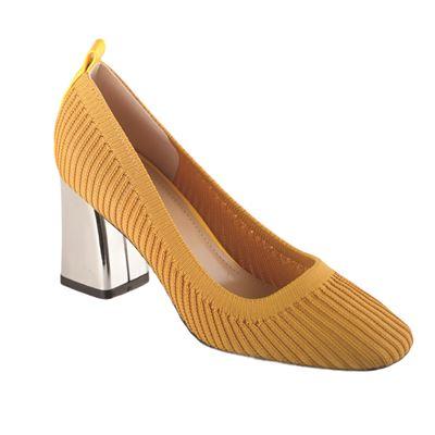 صورة حذاء نسائي